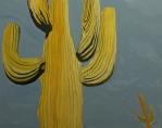 yellow cactusdeg.jpg